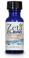 zetaclear_nail_fungus2
