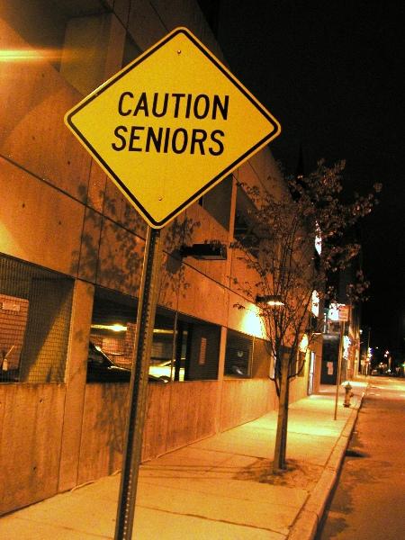 caution-seniors
