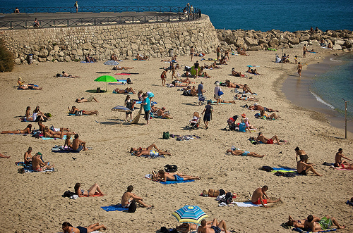 beach-places