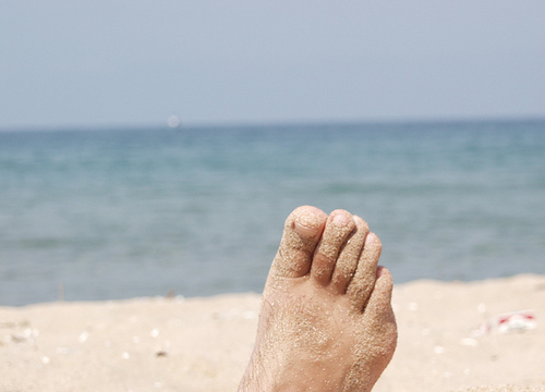 toes-beach2